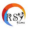 RSY CINEMA