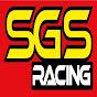 SGS Racing ASD