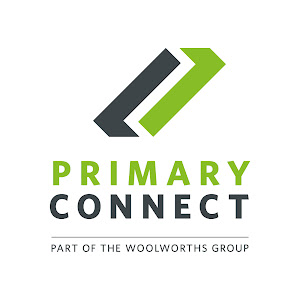 Primary Connect