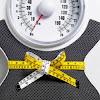 Weightloss Ways