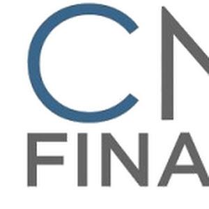 CNA Finance