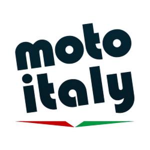 Moto-italy