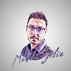 Mihai Jeliu