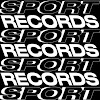 SPORTRECORDS