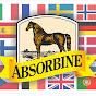 Absorbine International - Youtube