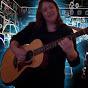 Kathy Rhodes - Youtube