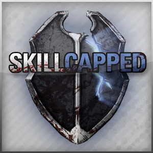 Skill Capped Challenger LoL Guides