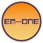 Em-One