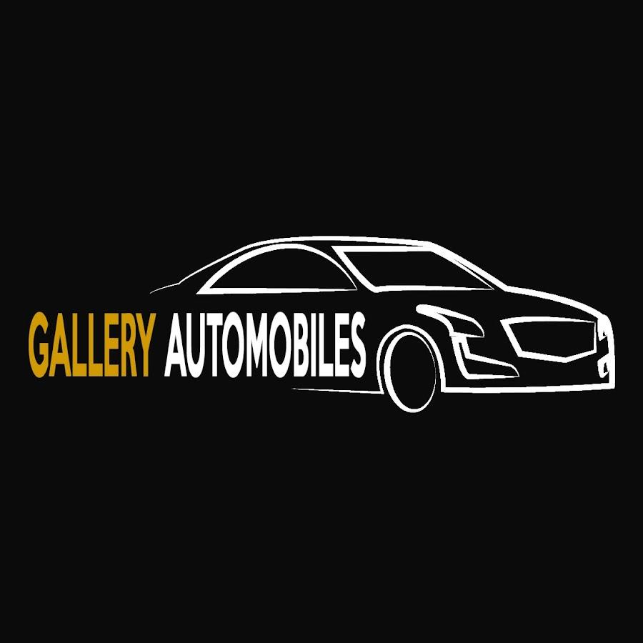 Gallery Automobiles