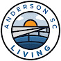 Anderson SC Living - Youtube