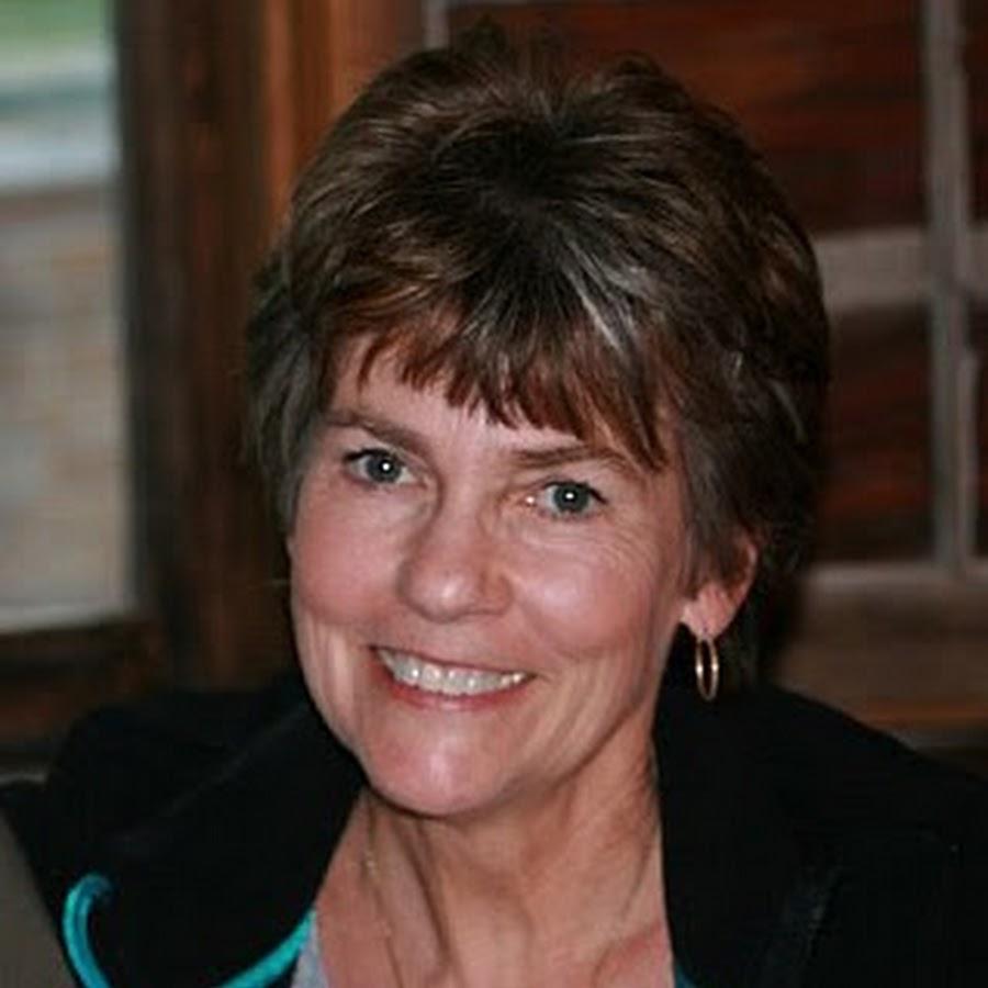 Dee Dee Wells