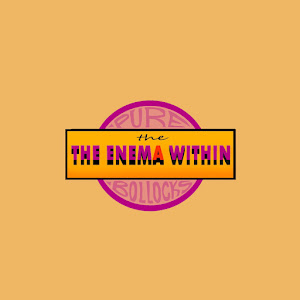 The Enema Within