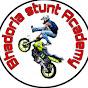 Bhadoria Stunts Academy
