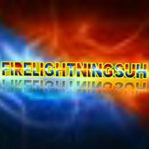 FireLightningSUH YT