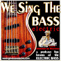 We Sing the Bass Electric - Youtube