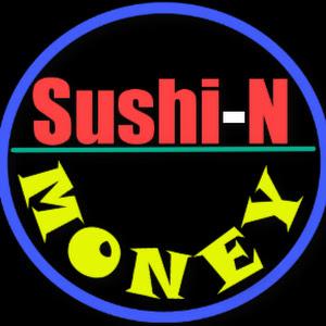 Sushi Nguyen