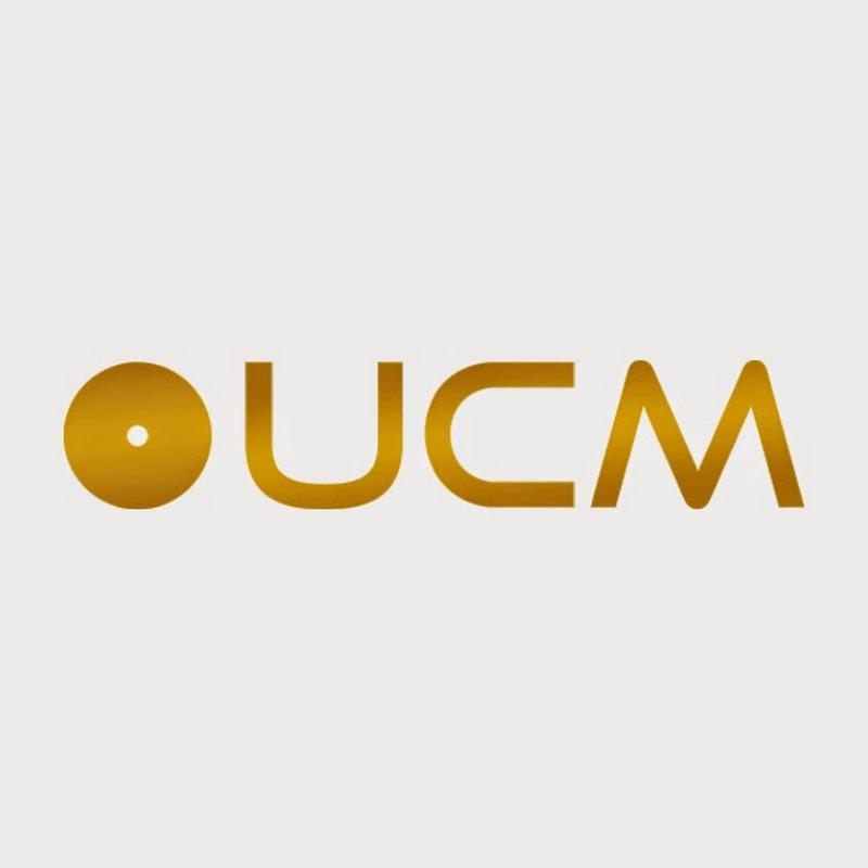 UCM Info