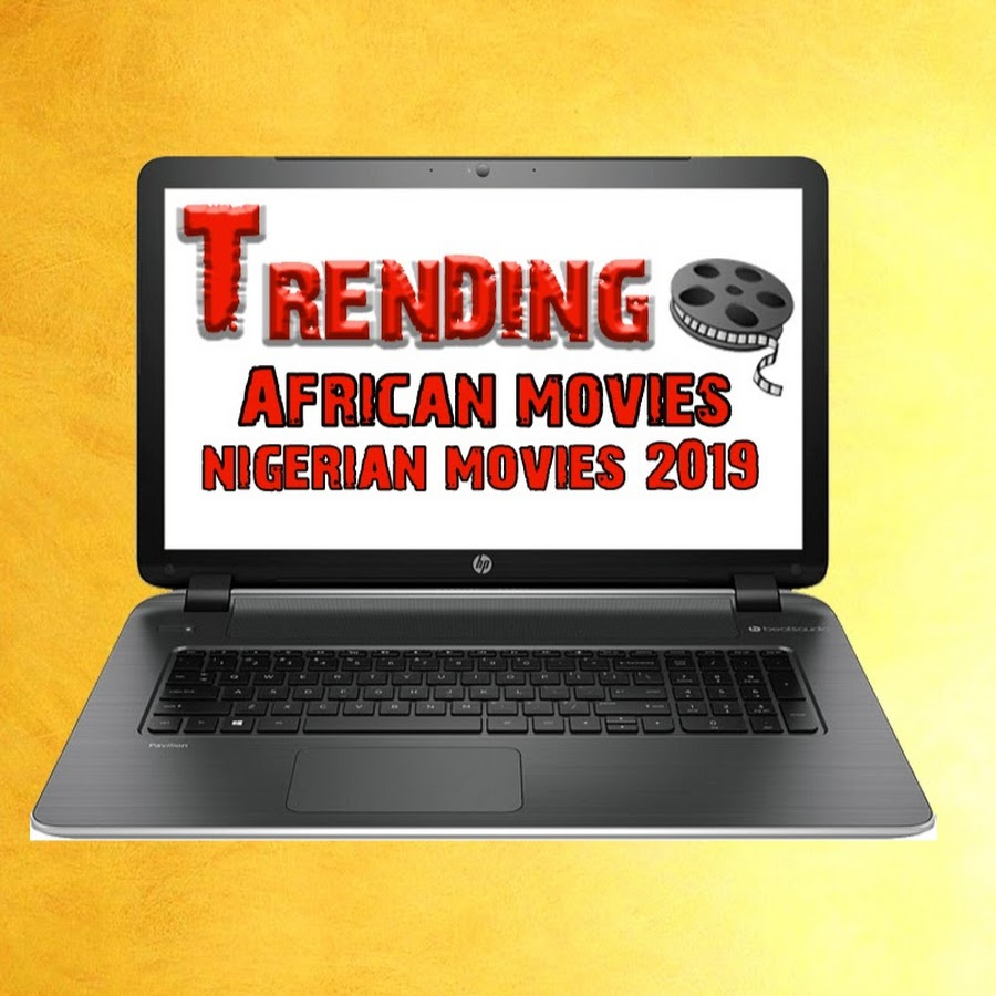 TRENDING AFRICAN MOVIES
