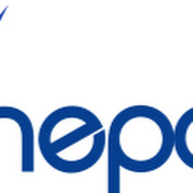 DCnepal Com net worth