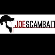 Joe Scambait net worth