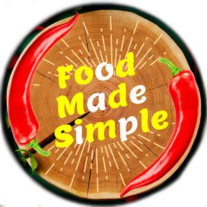 Food Made Simple
