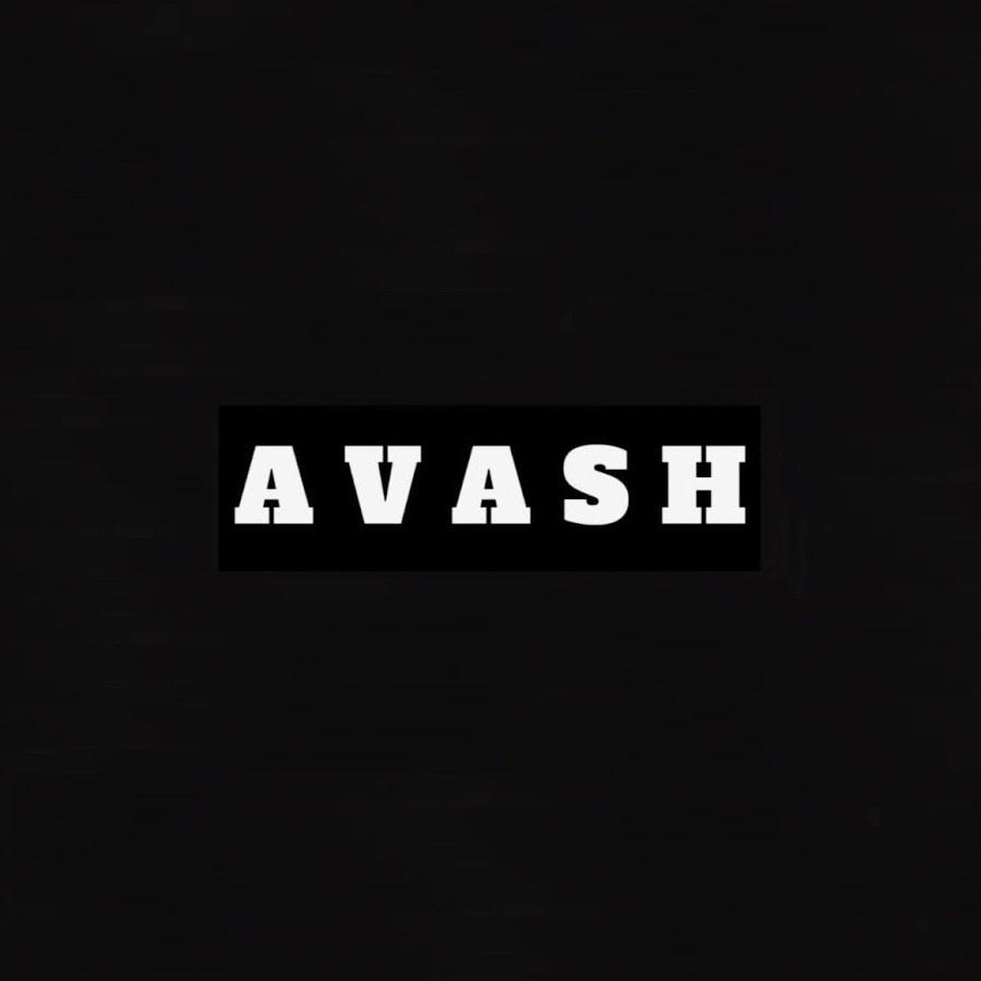Avash TV