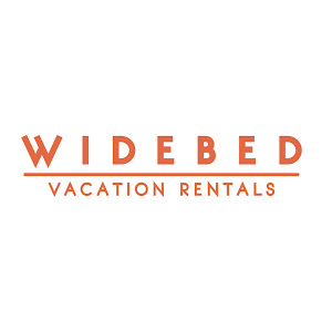 WIDEBED Airbnb Malaysia