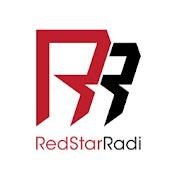 Redstar Radi Avatar