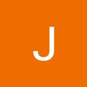 Jax CR Avatar