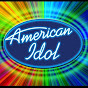 americanidollover15 - @americanidollover15 - Youtube
