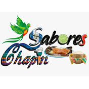 sabores chapin net worth