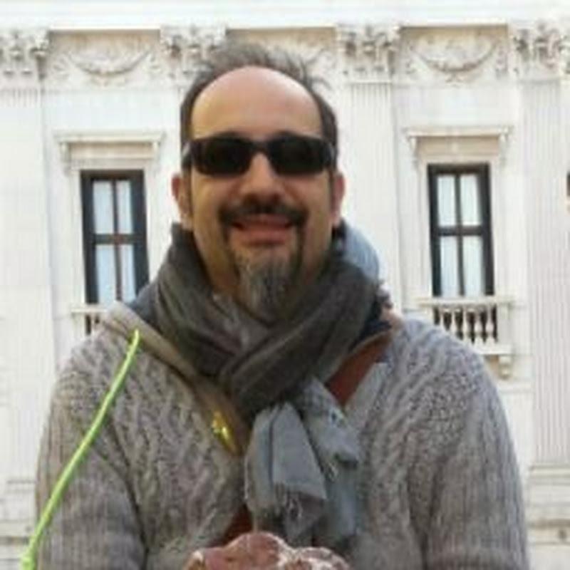 Matteo Longhi