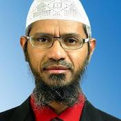 Zakir Naik Em Português net worth