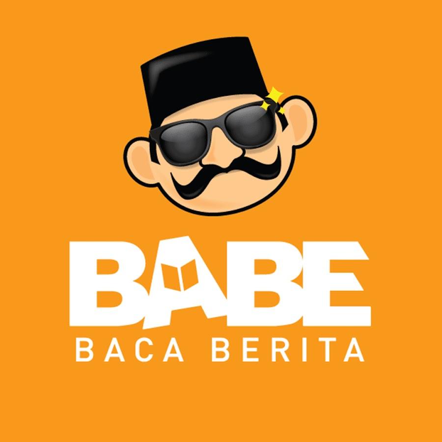 BaBe - Baca Berita Indonesia - YouTube