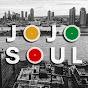 jojo SOUL - @jojosoul - Youtube