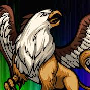 Griffin Gaming Avatar