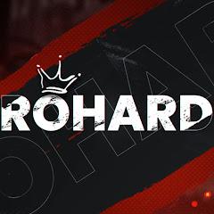 ROHARD