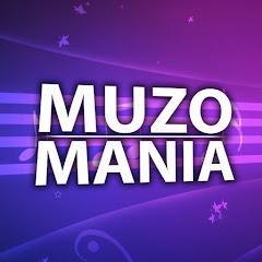 eMuzoMania