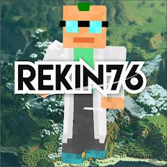 rekin76