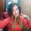 Sarita Queen