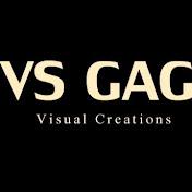 VS GAG Income