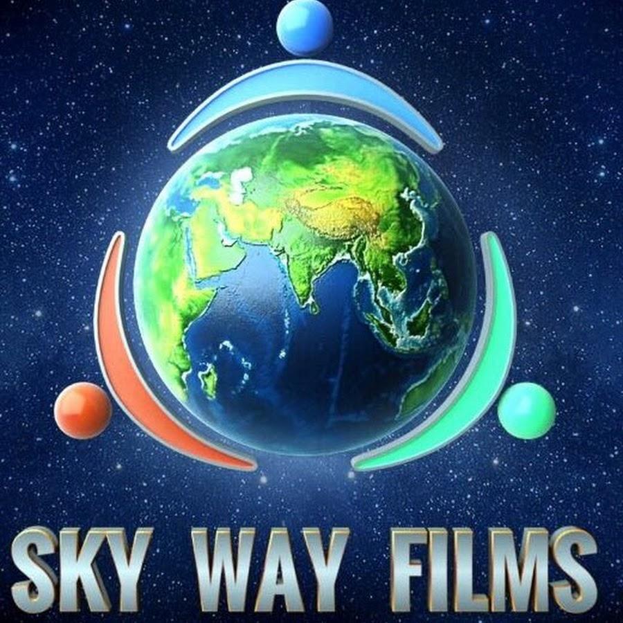 Sky Way Films