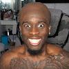 AliBallin