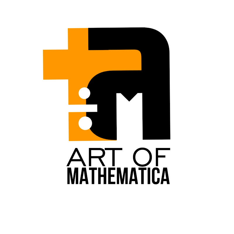 Art Of Mathematica (art-of-mathematica)