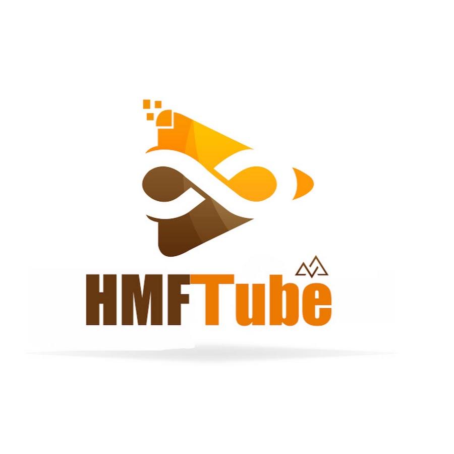 HMF Tube