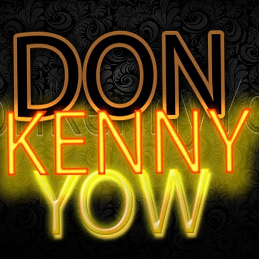 DonKennyYow
