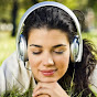 Relax Music Avatar