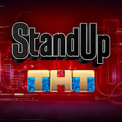 STAND UP net worth