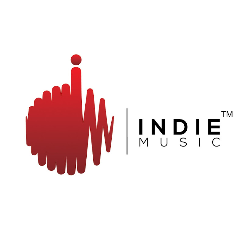 Indie Music Label