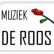 Muziek De Roos net worth